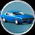 http://www.foro.todomecanica.com/todo_mecanica_coches/