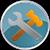 http://www.foro.todomecanica.com/herramientas_de_taller_maquinaria_y_electronica/